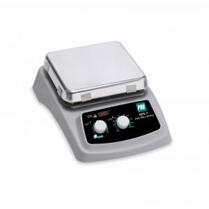 220V HPS-7A Aluminum Hotplate Stirrer